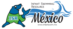 Infant Swim México